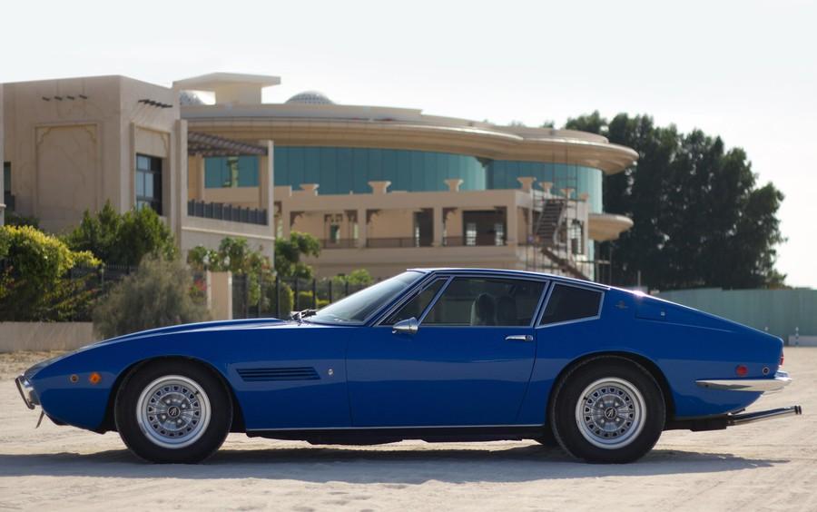 71_MaseratiGhibli.jpg.63b38323d326e7e8b9e0fa4f9af6ad69.jpg