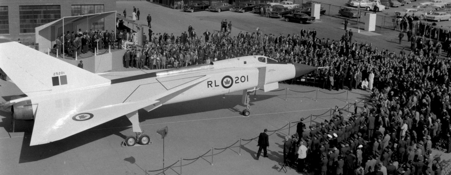 Avro-Arrow-900px-x-350px-1.jpg.ff3c32e5eeb40b45b660475d159a4aff.jpg