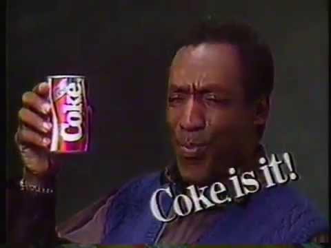 Cosby-Coke-ad.jpg.81ef10f866ad1f51cecf257323daf223.jpg