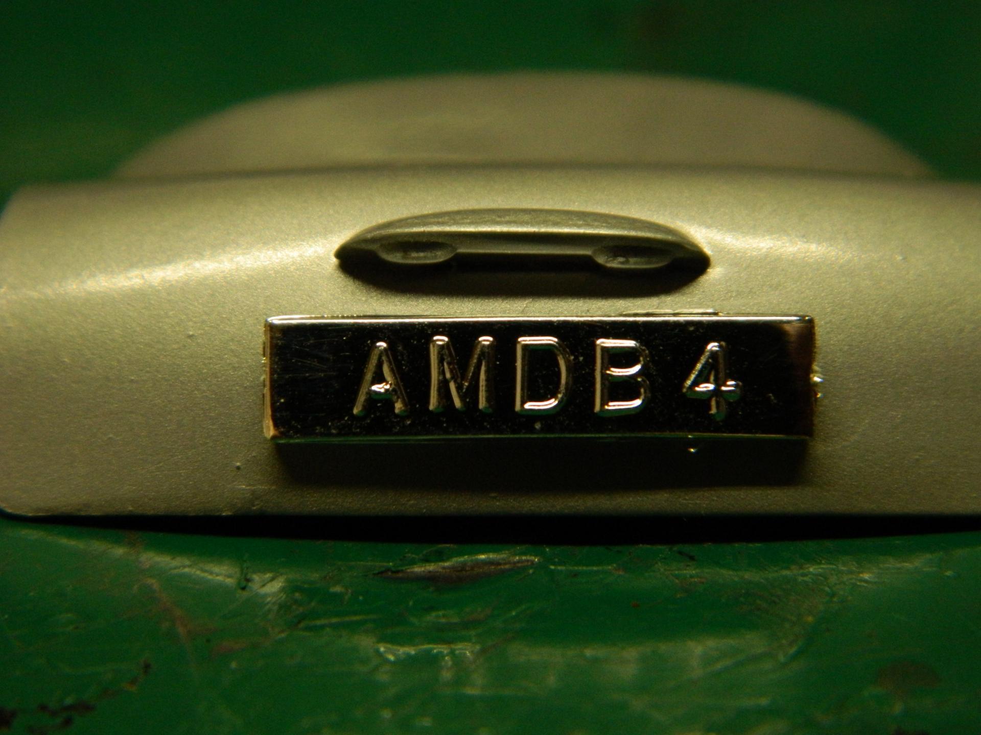 DB469.JPG