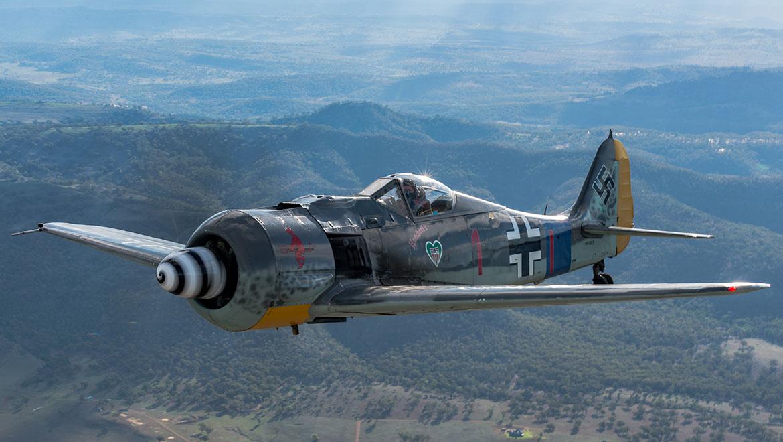 FW-190-AA-685.jpg.a29729c5d2cde306b4d1a579bd03356b.jpg