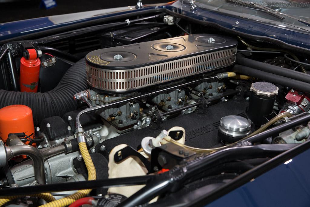 Ferrari-250-GT-SWB-Bertone-Berlinetta-57547.jpg