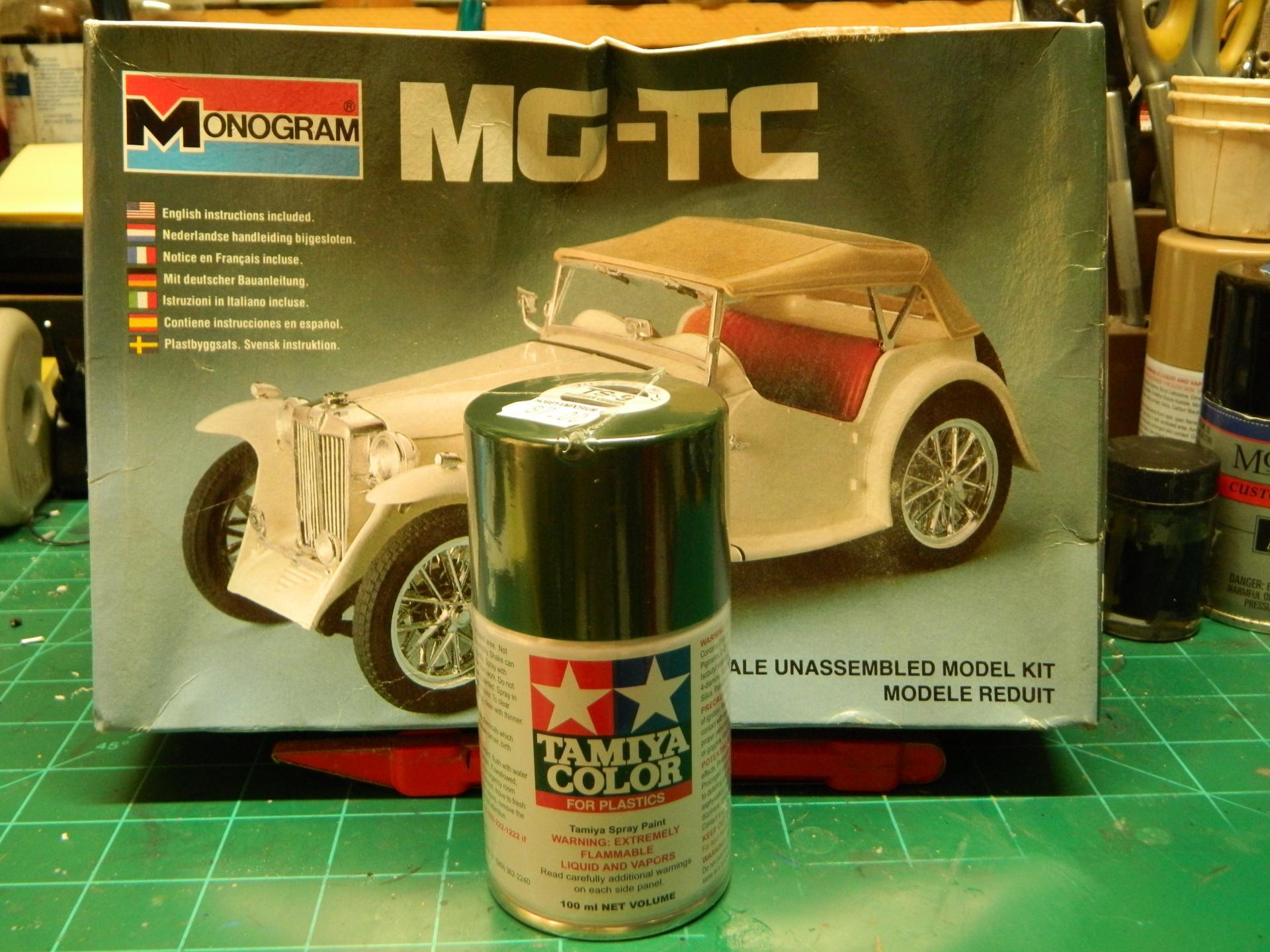 MGTC02.JPG