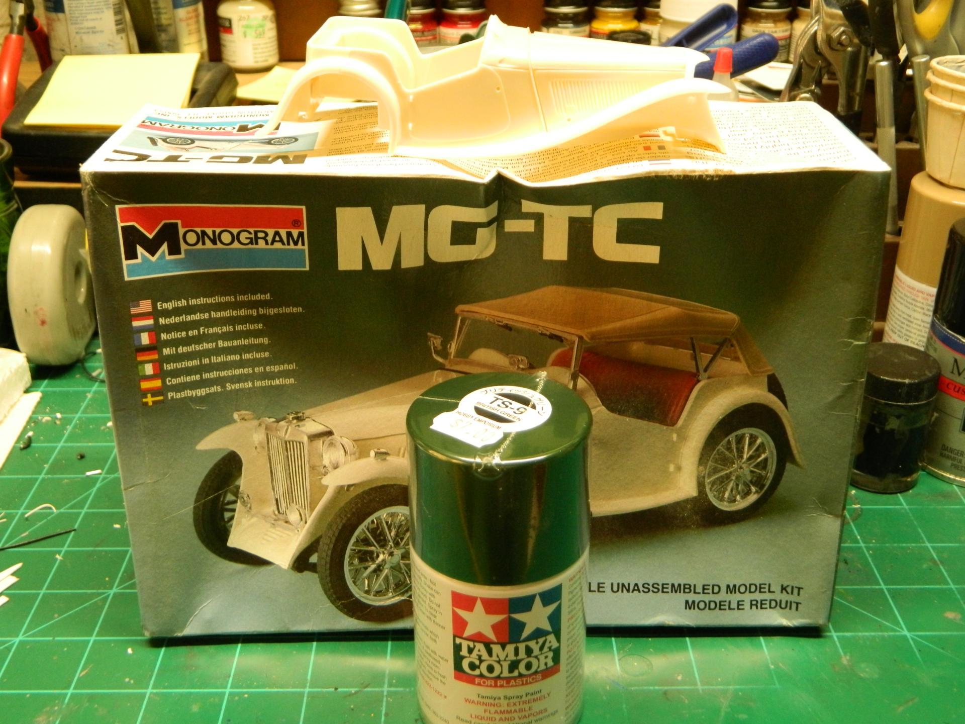 MGTC03.JPG