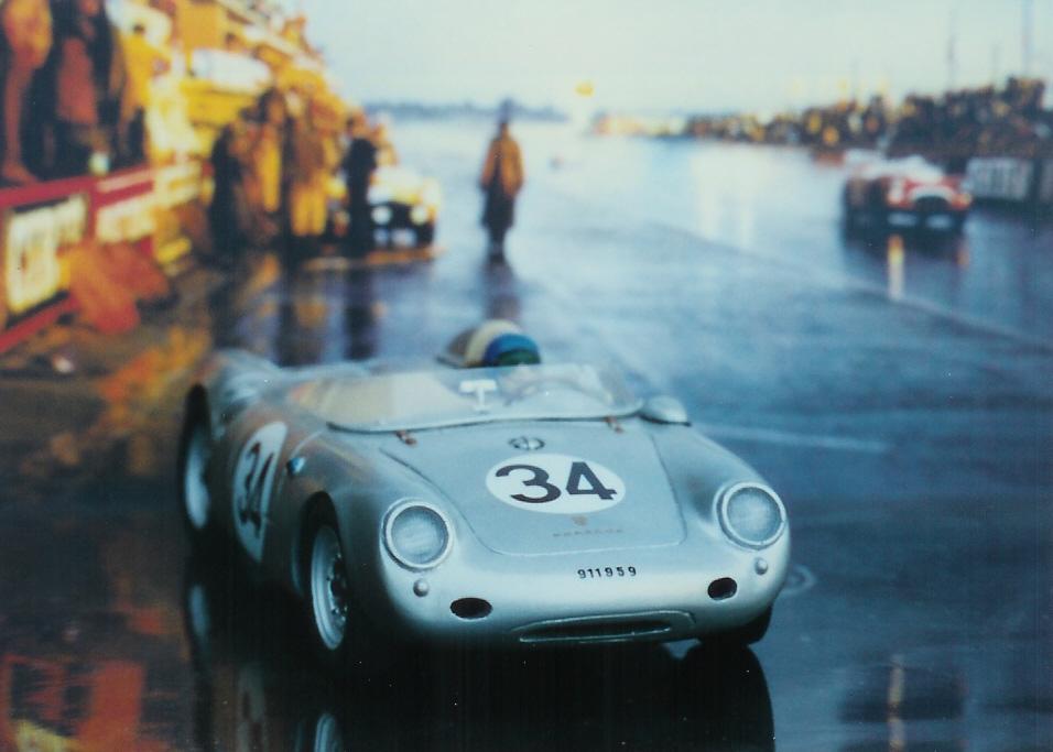 Porsche_550_1957_002.jpg.db39848ea93e37d716bc2059ca3ee618.jpg