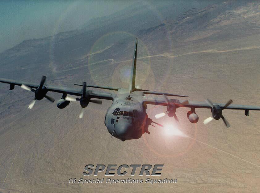 ac-130-spectre-44.jpg
