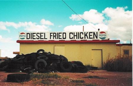diesel-fried-chicken.jpg