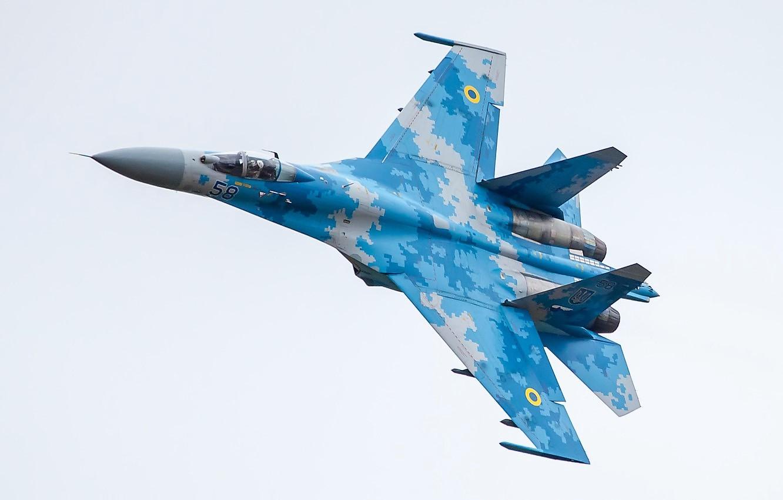 istrebitel-ukraina-su-27-vvs-ukrainy.jpg.29a4becff89c8a7d05f57536663d983f.jpg