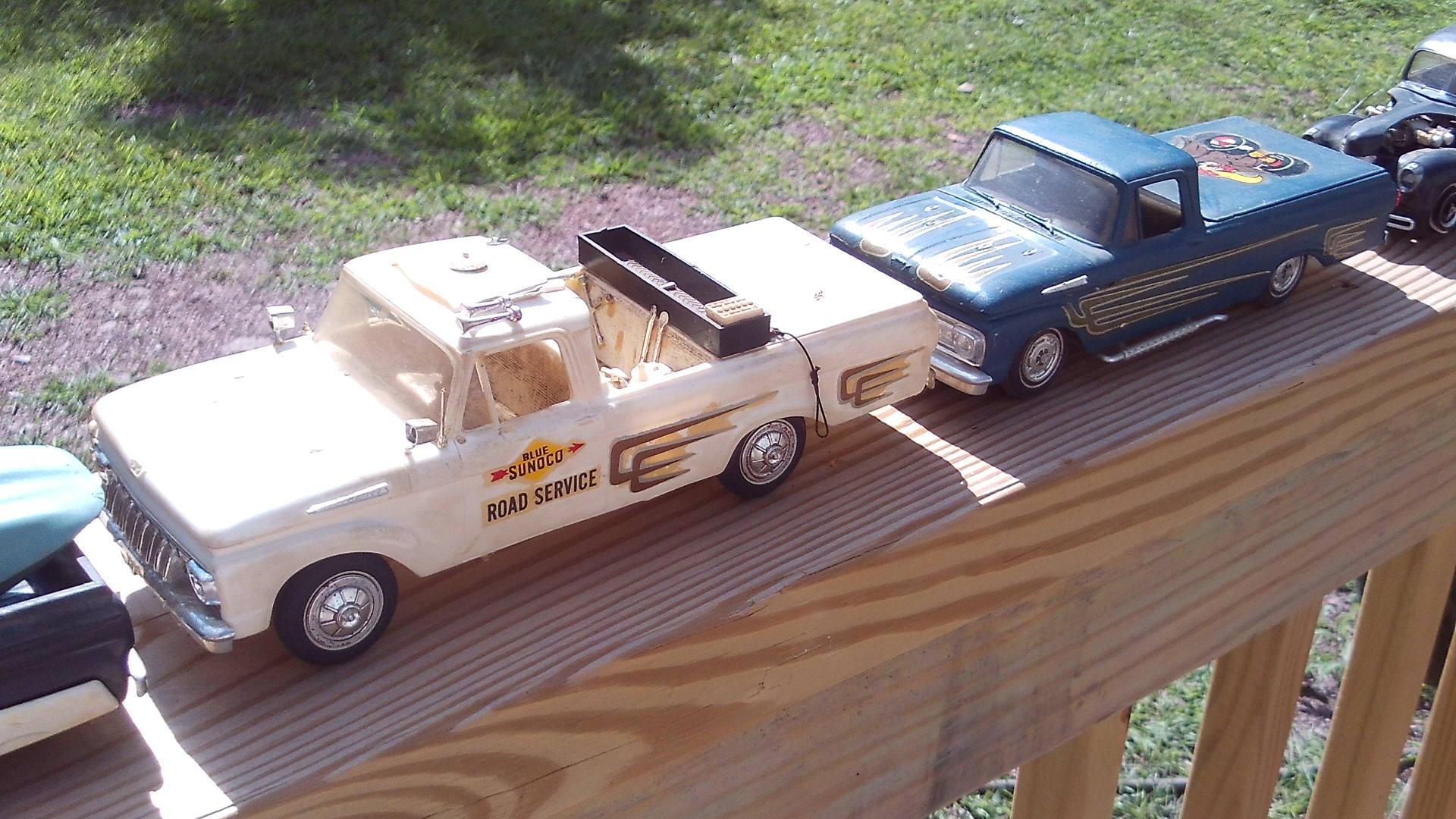 Bill's models 013.JPG
