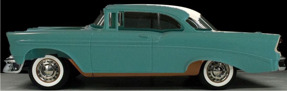 Proportion Comparison 56 Belair Model.JPG