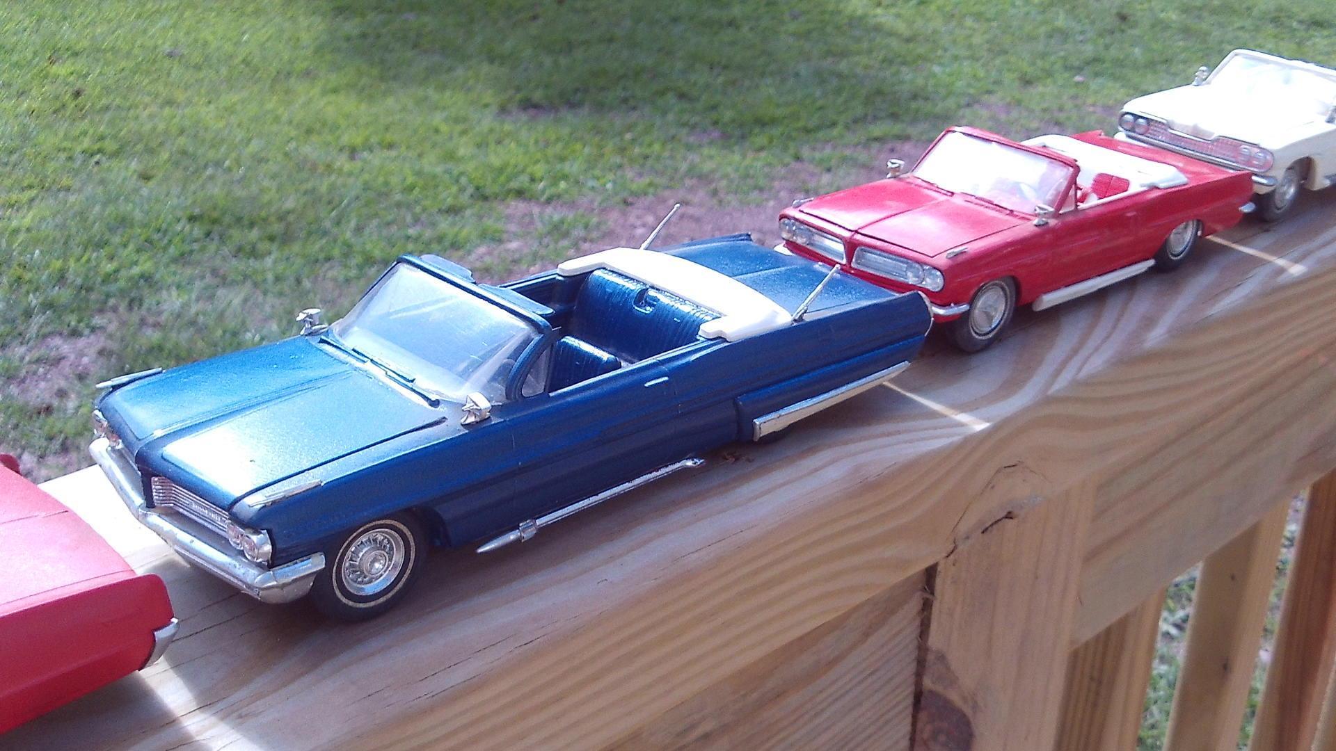 Bill's models 006.JPG