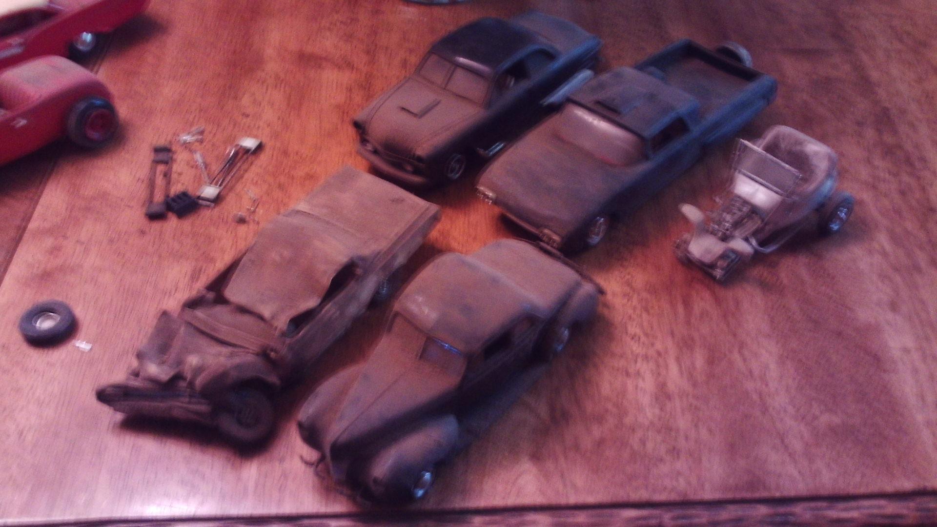 Bill's models 016.JPG