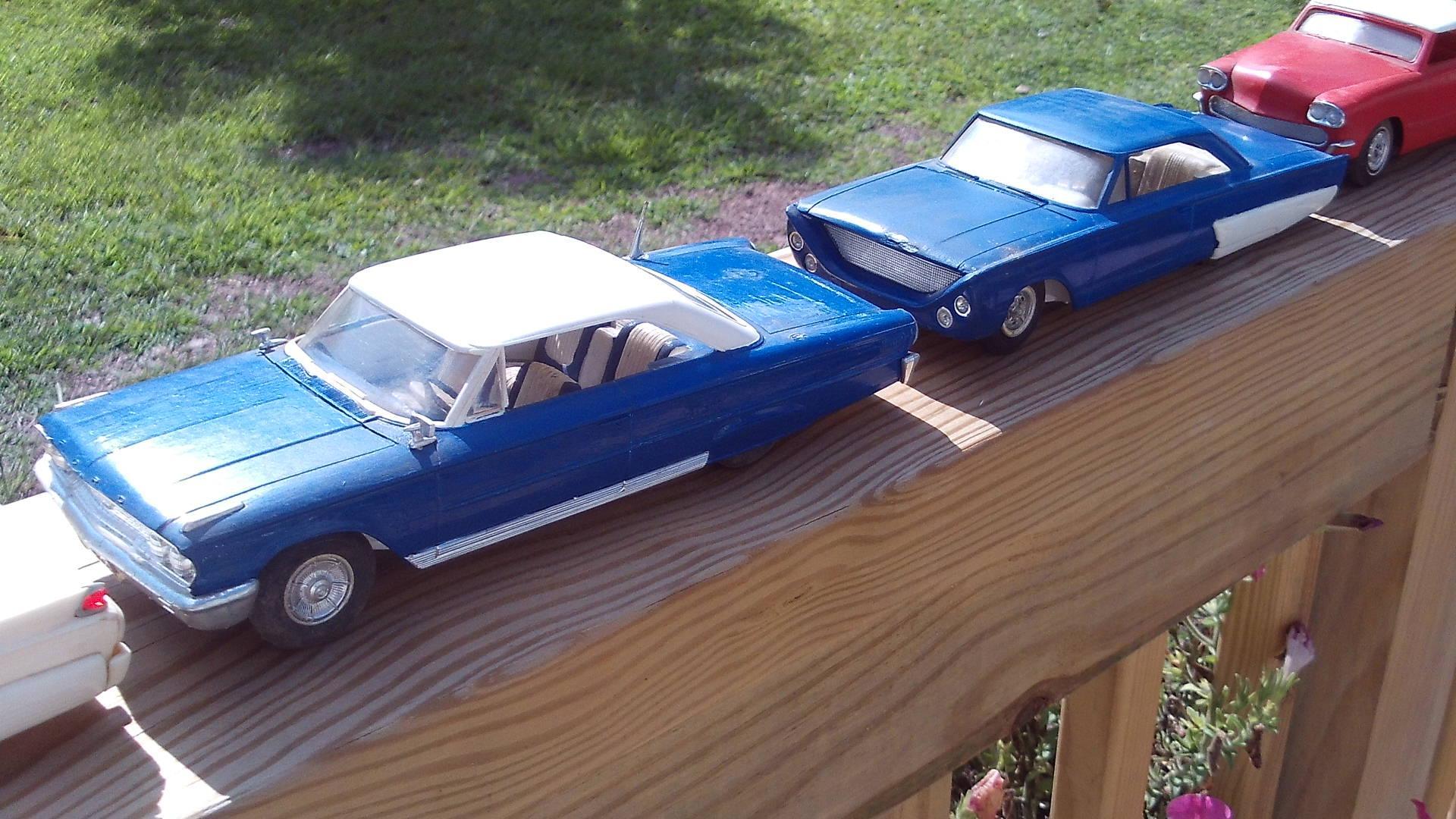 Bill's models 010.JPG