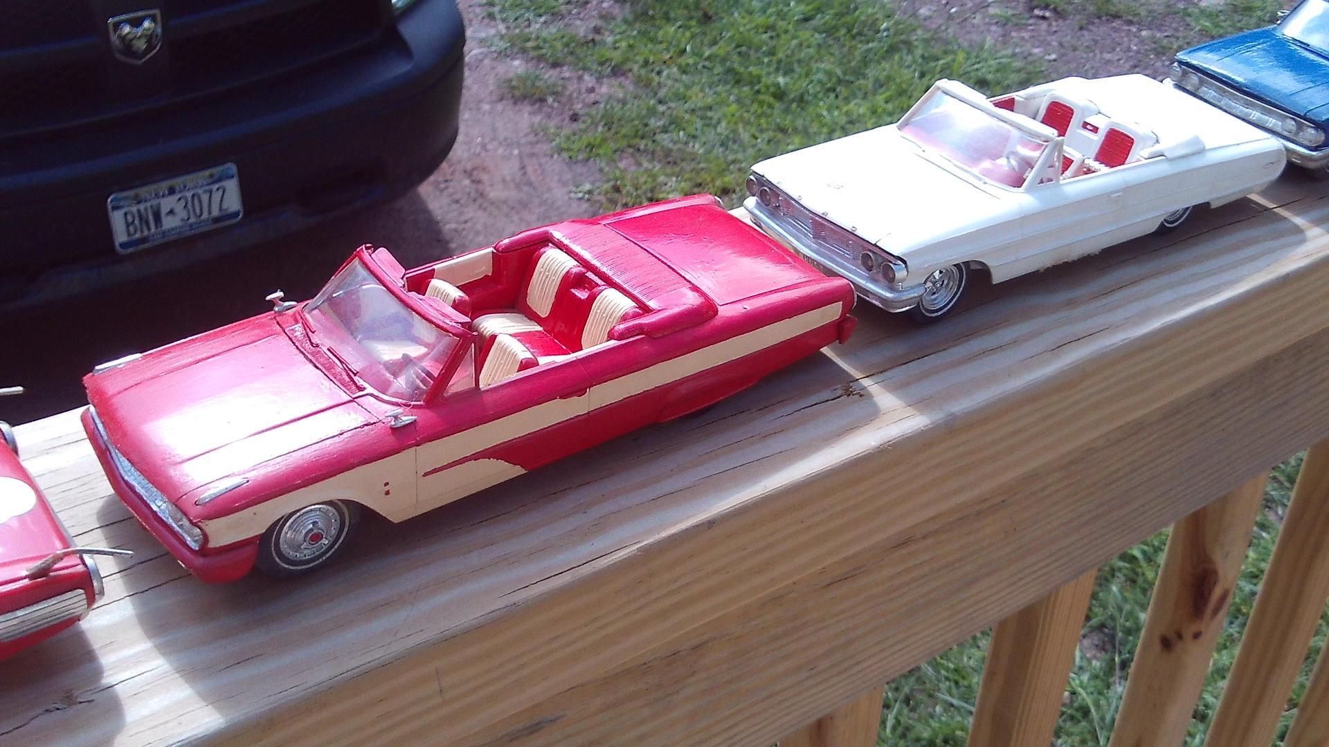 Bill's models 003.JPG