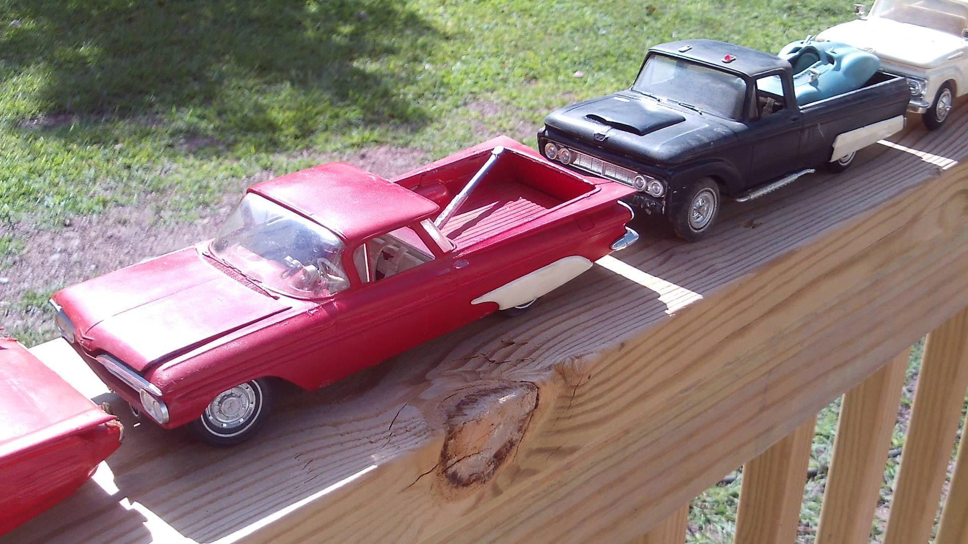 Bill's models 012.JPG