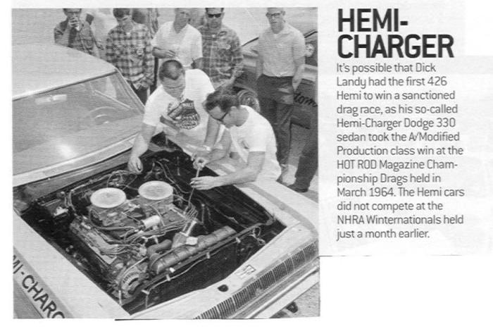 1964-Dodge-330-clipping.jpg