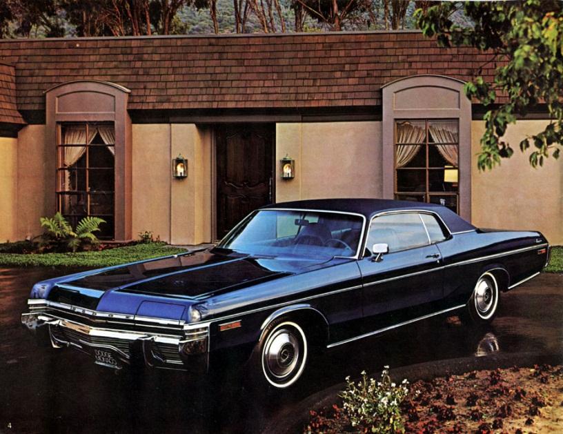 1973-Dodge-Monaco.jpg
