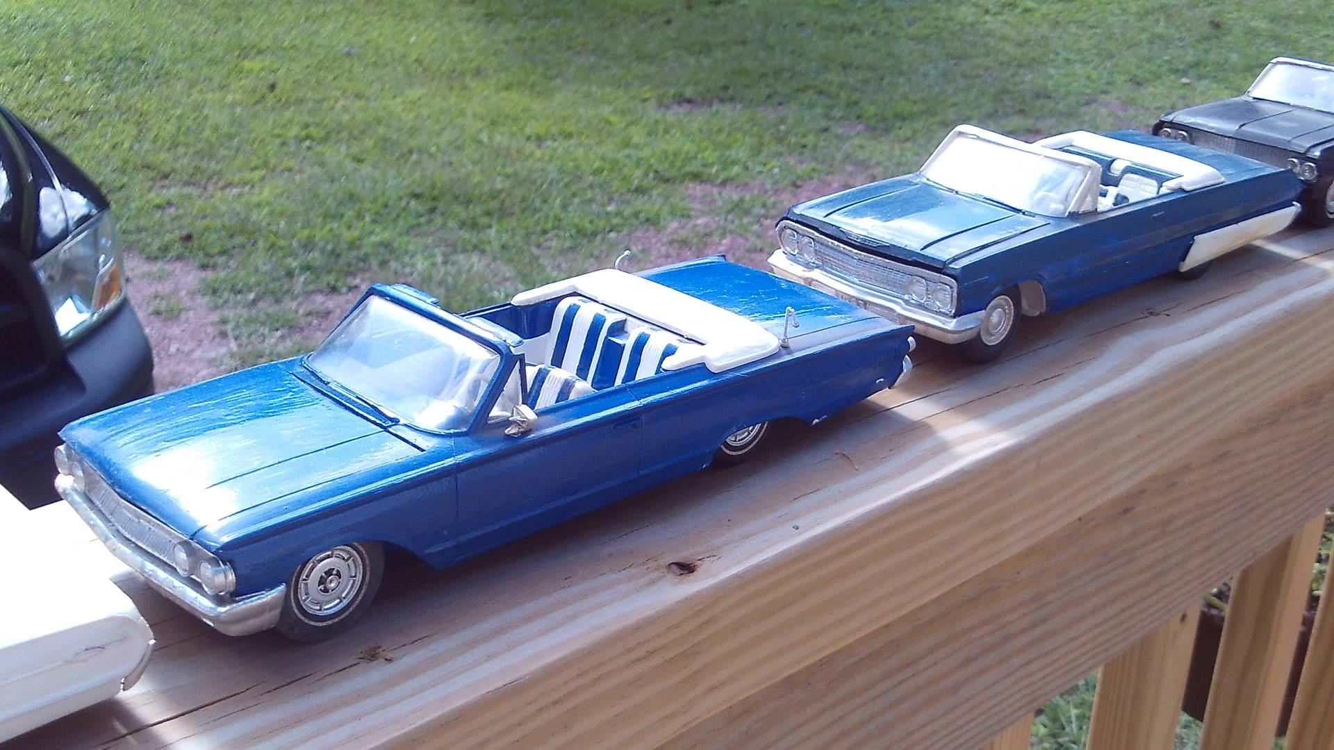 Bill's models 004.JPG