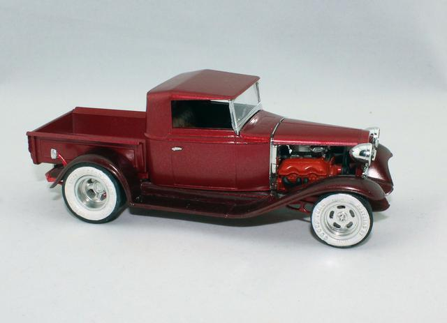 32_Chevy_Pickup_Glen_Ford.JPG