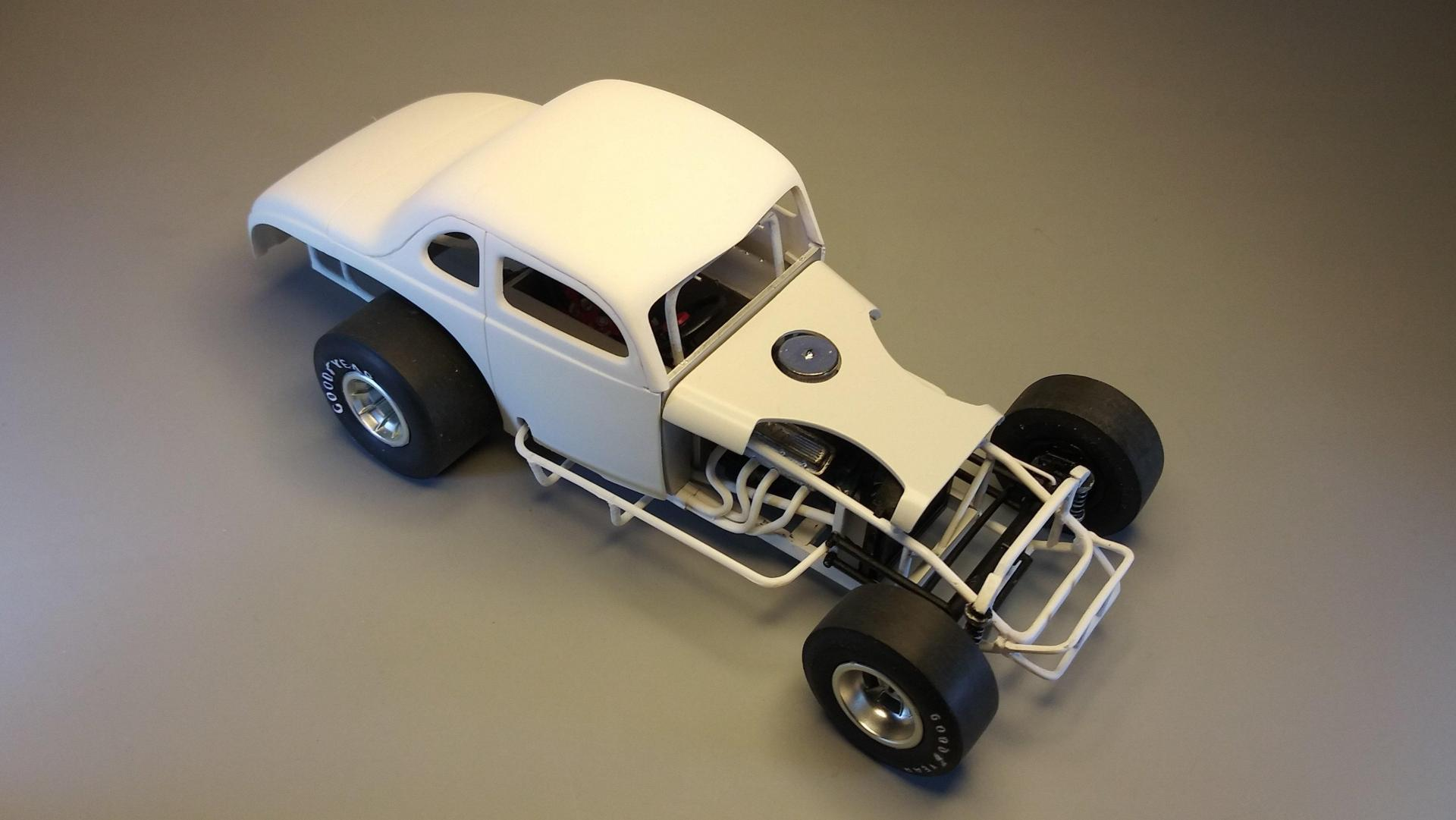 40_Ford_Early_Modified_21.thumb.jpg.d757e68b46e17dc7ae19ce5f6f9d7d39.jpg