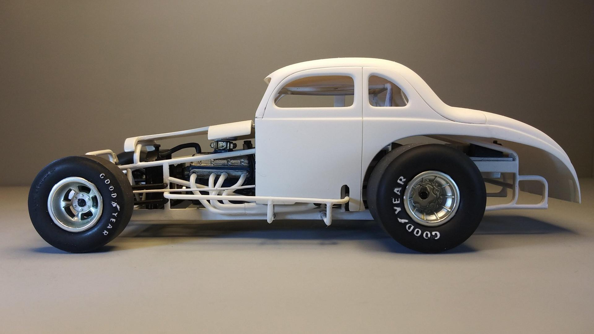 40_Ford_Early_Modified_22.thumb.jpg.dde2b98cf77d2e88bc45ad2701ca5ef6.jpg