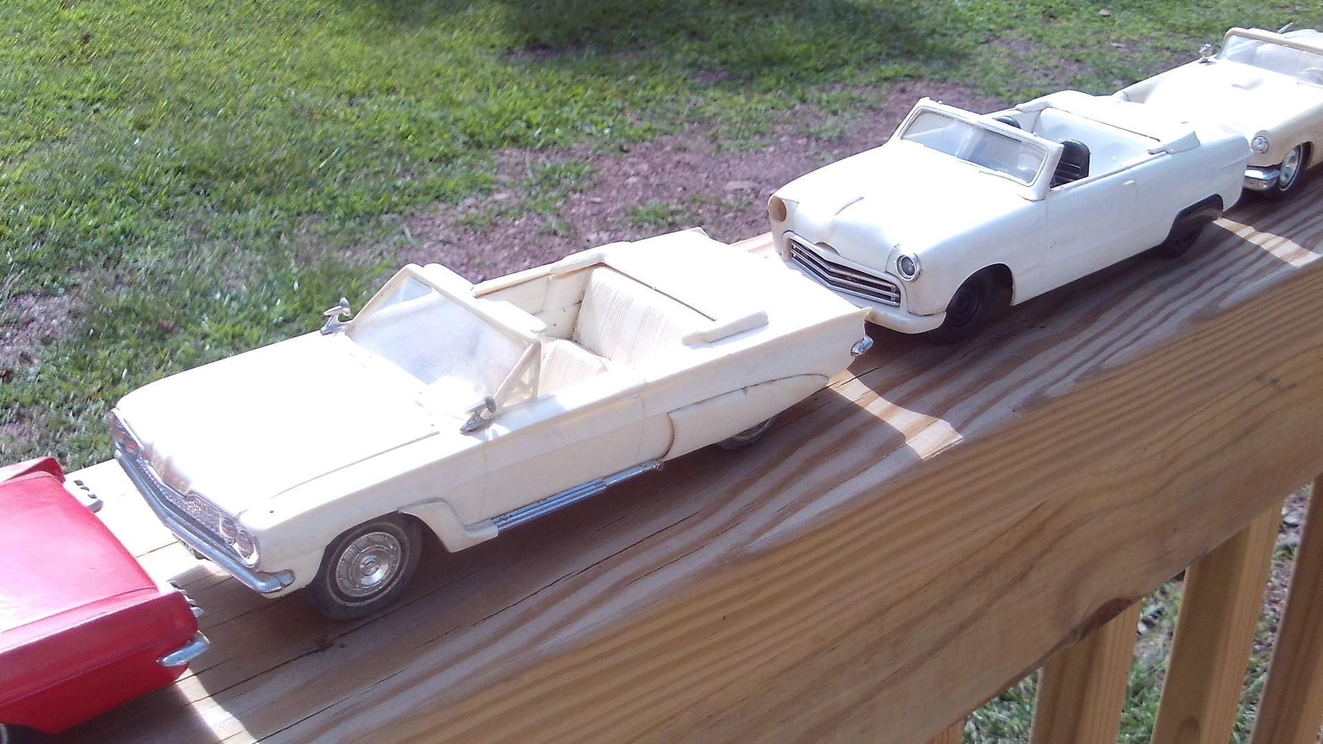 Bill's models 007.JPG