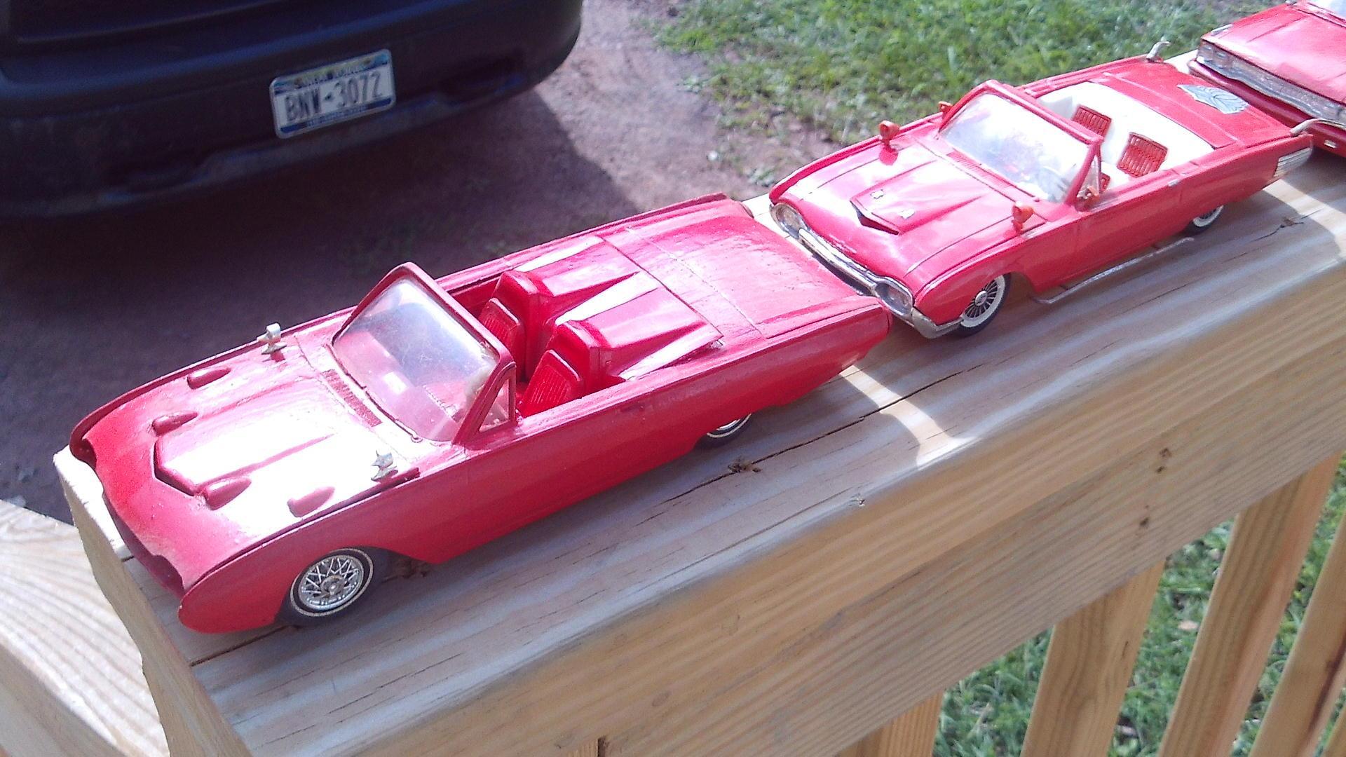 Bill's models 002.JPG