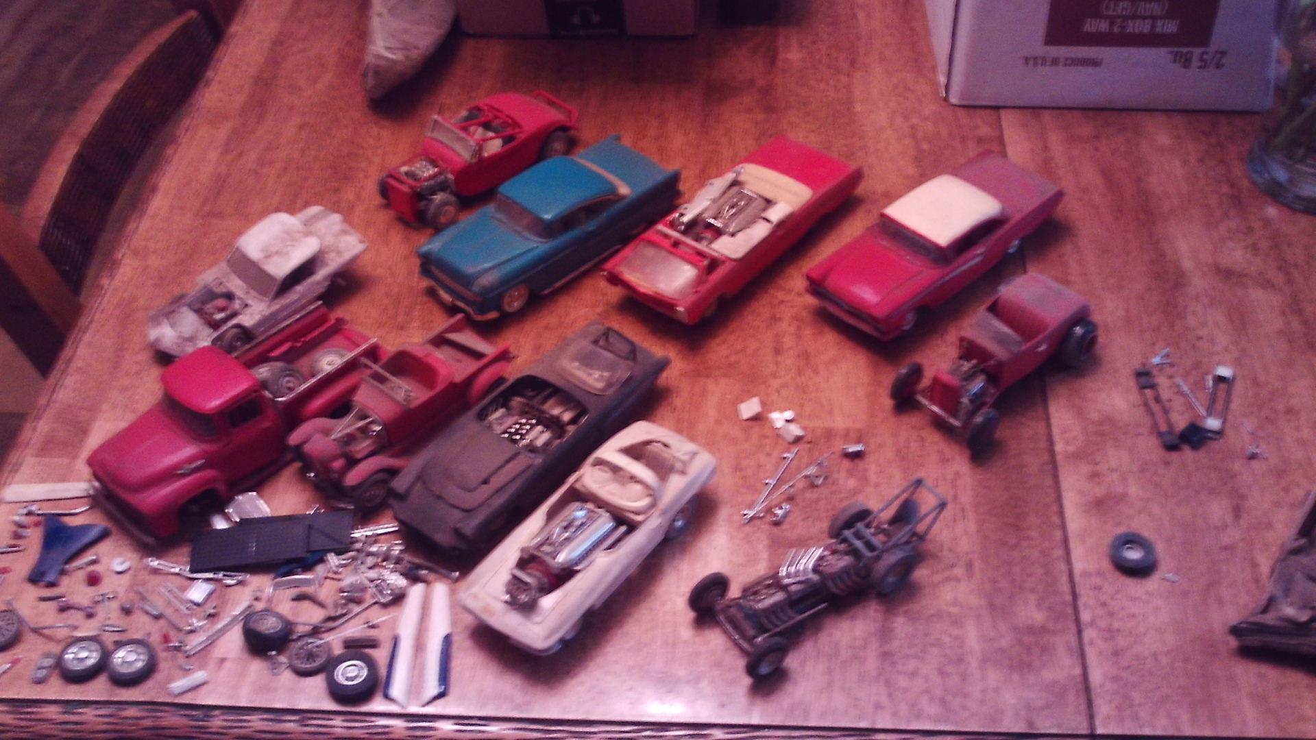 Bill's models 015.JPG