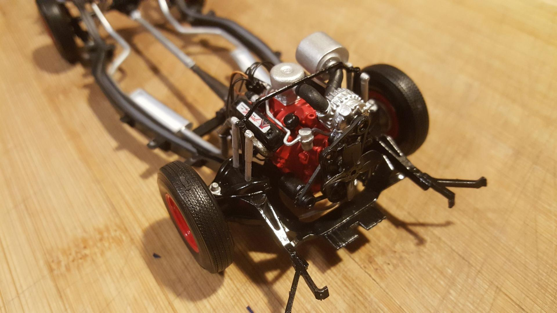 Chassis - Assembled - 3.jpg