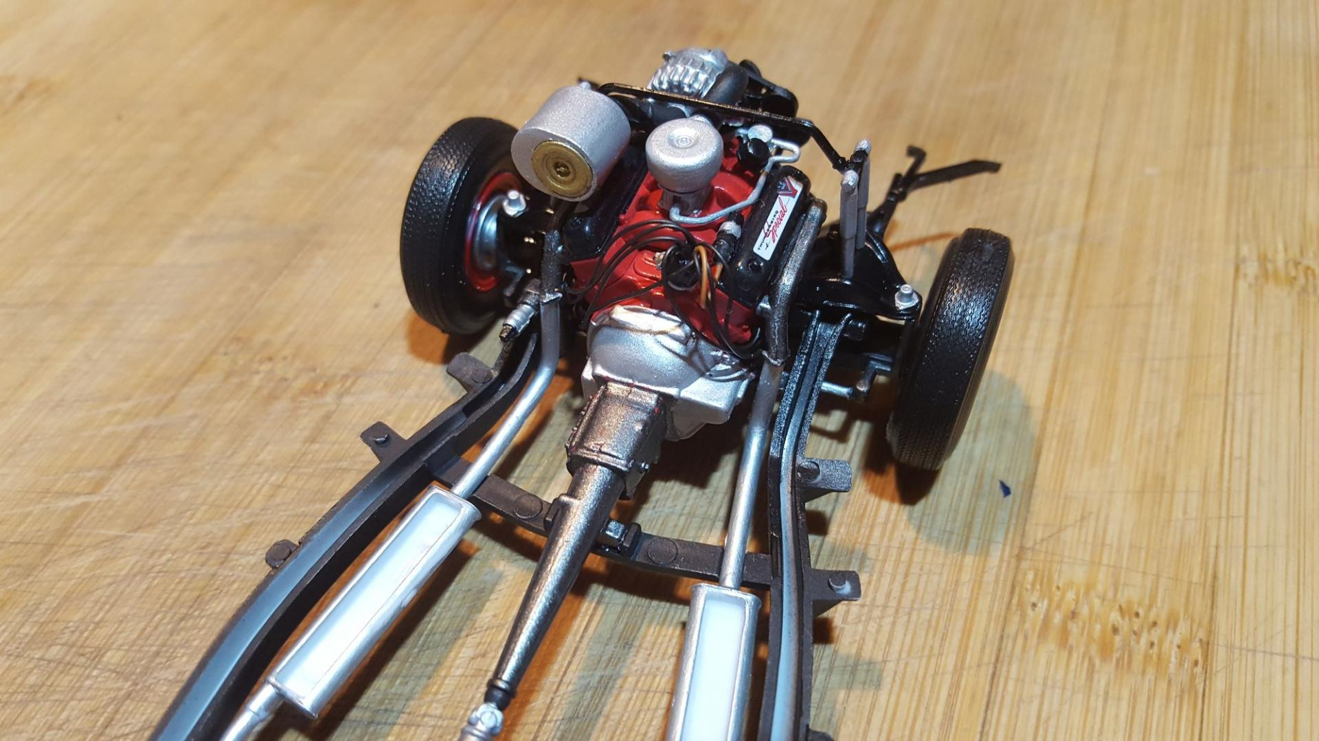 Chassis - Assembled - 7.jpg