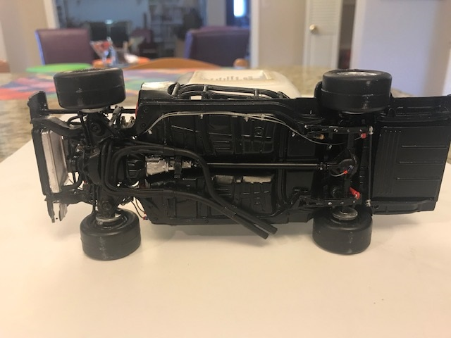 finished chassis 1.jpg