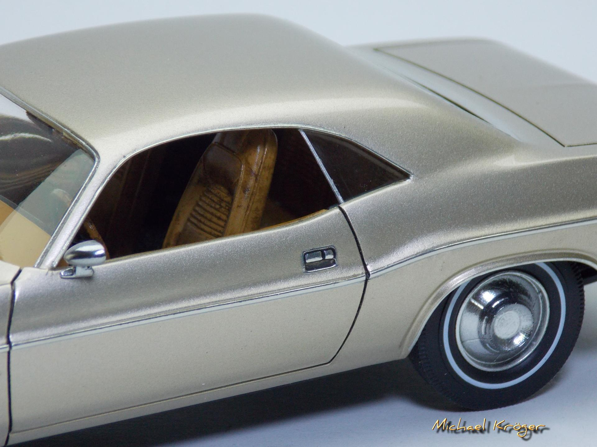 1970 Dodge Callenger 23.JPG