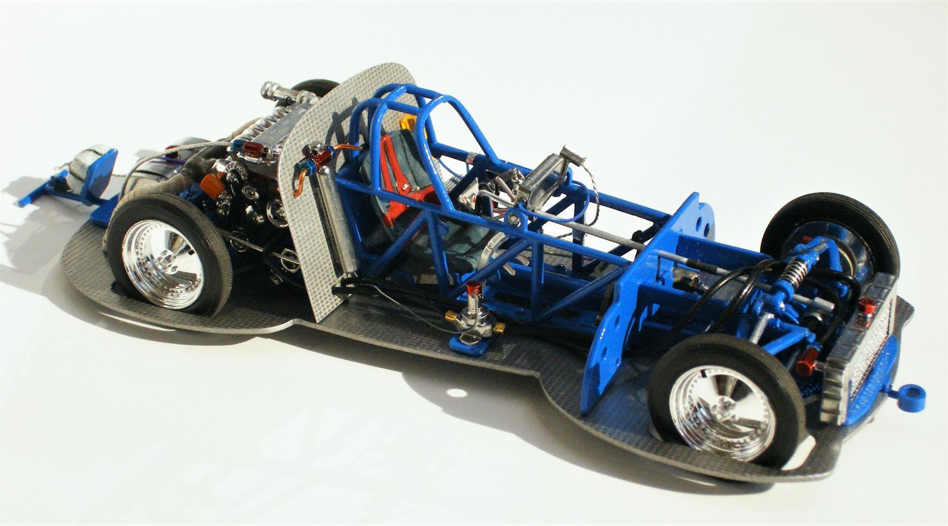 DSCF3666 (2).JPG