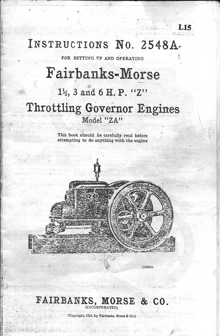 Fairbanks Morse.jpg