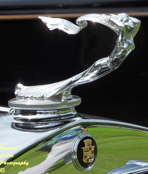 Concours of America  2019 1111.JPG