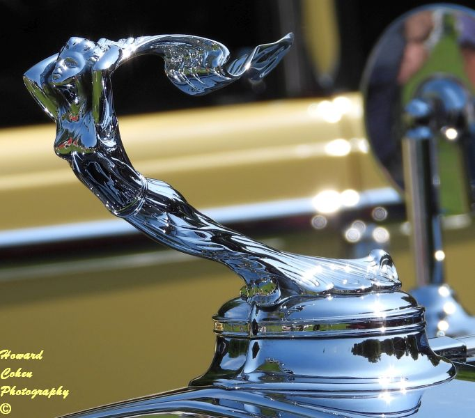 Concours of America  2019 1185.JPG