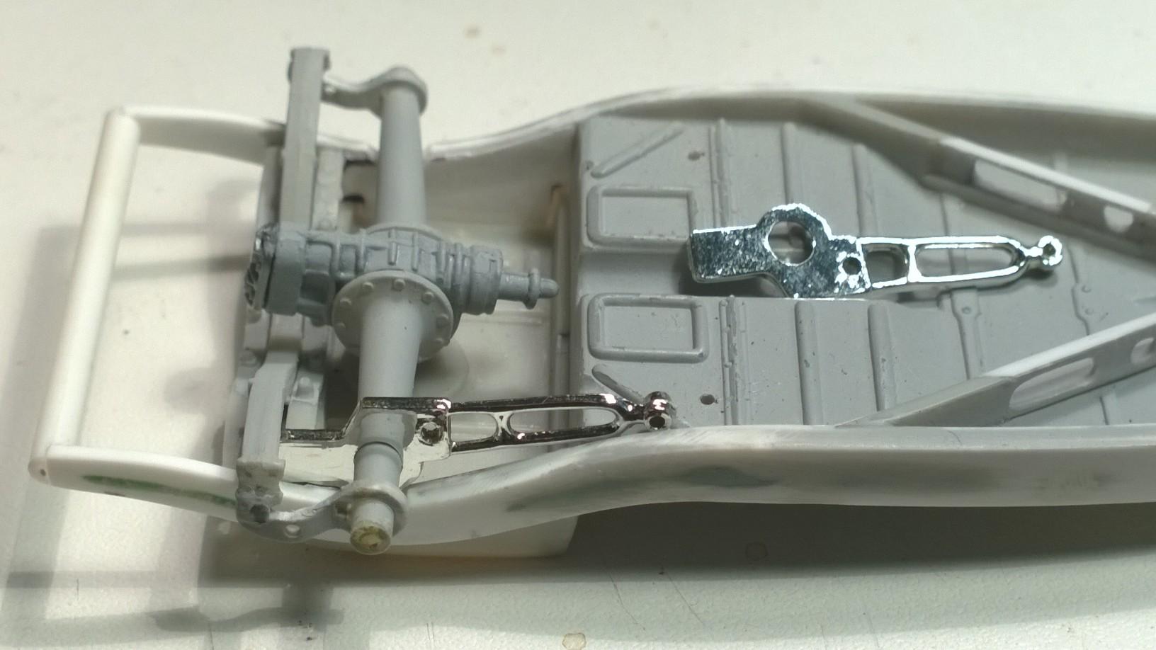 '33 Coupe QC Rear Hairpins b.jpg