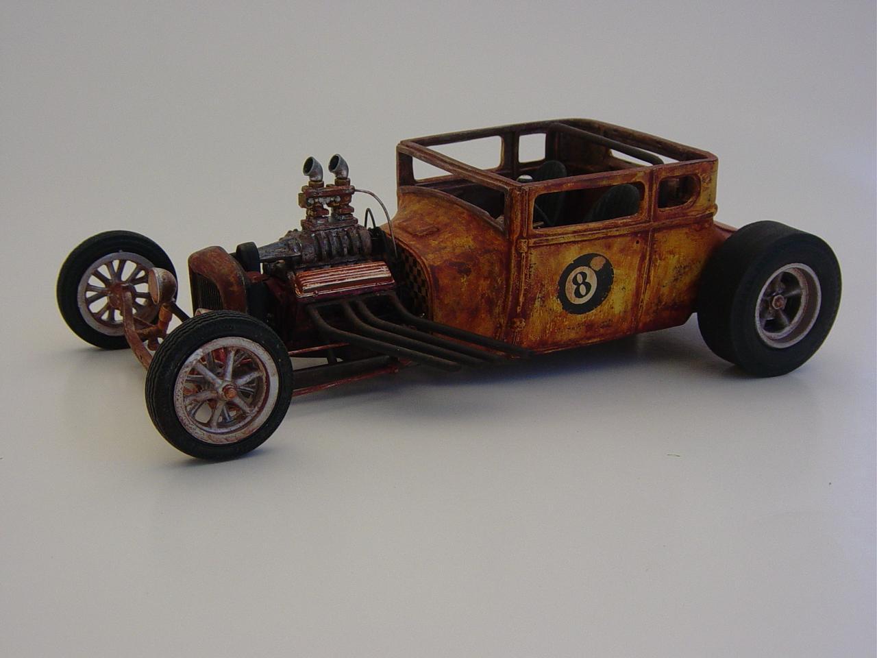 #8 car 3 2.JPG