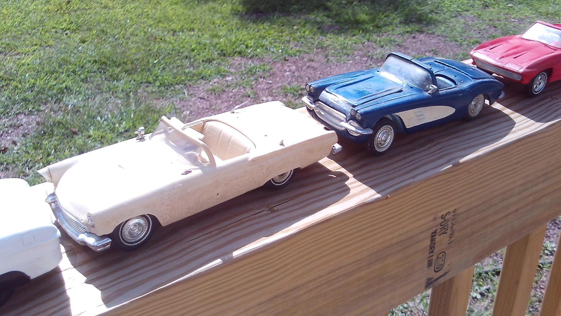 Bill's models 008.JPG