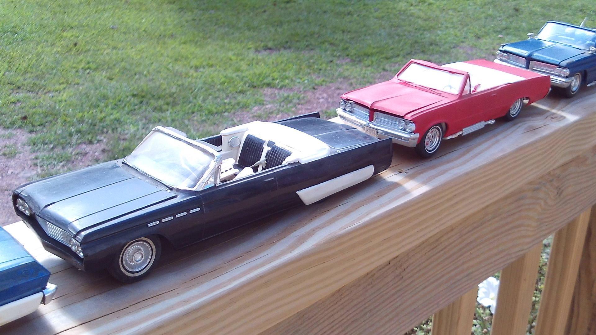 Bill's models 005.JPG