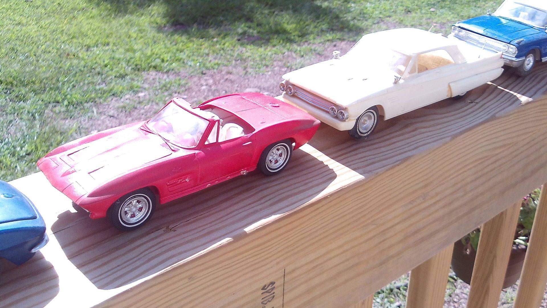Bill's models 009.JPG
