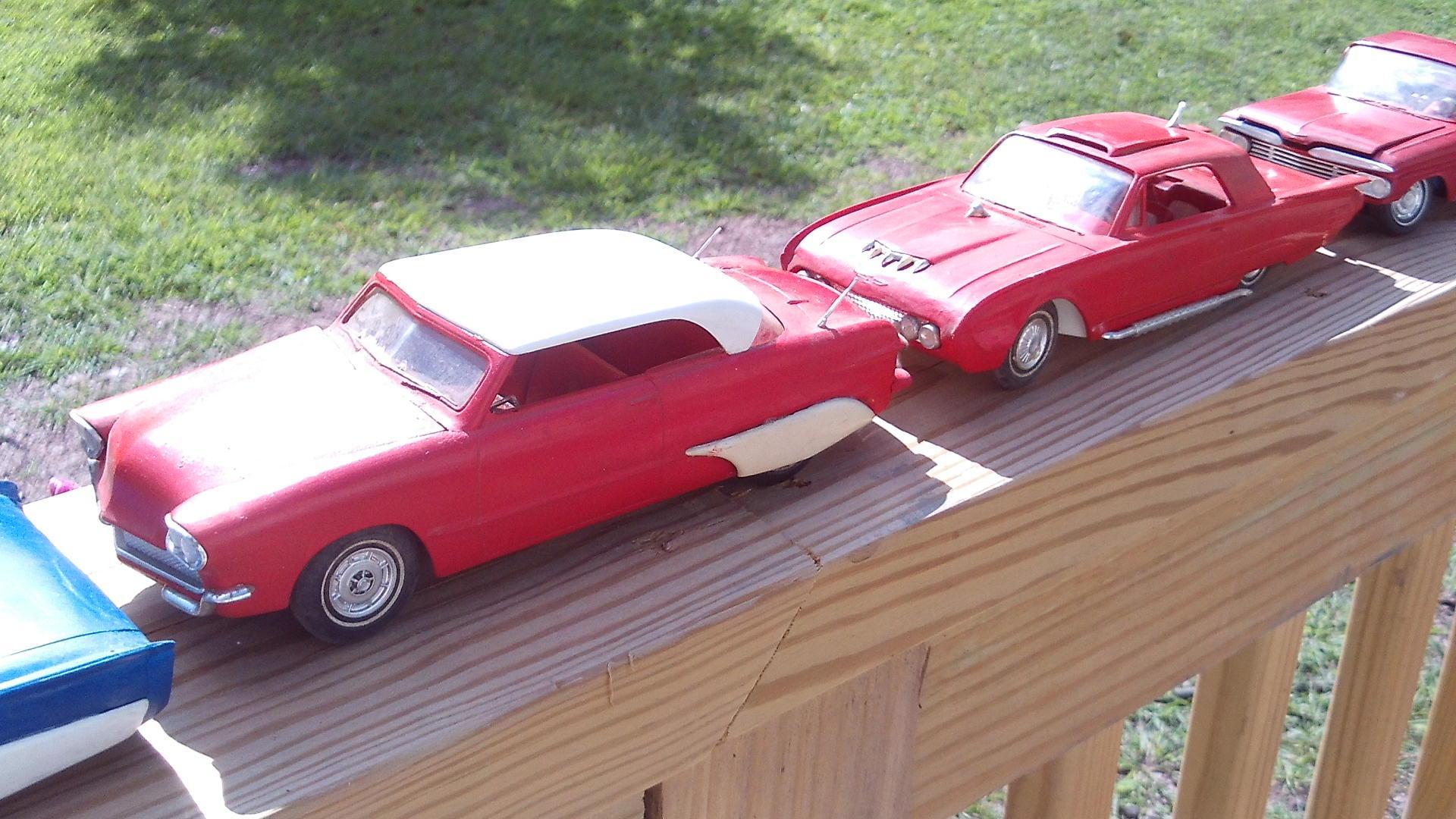 Bill's models 011.JPG