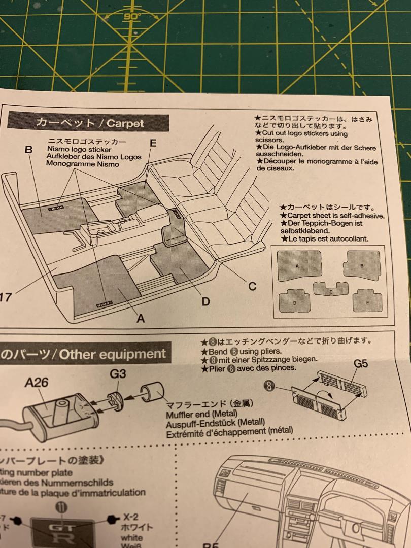 DB7BF482-68A3-4833-B3E7-698FA78F45EC.jpeg