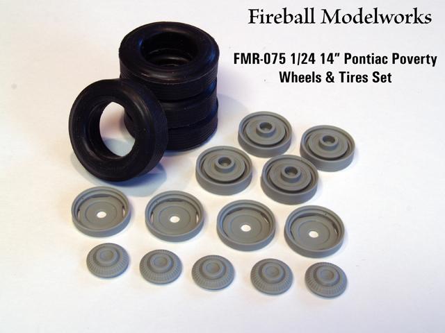 FMR-075.jpg