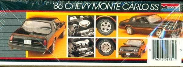 Montess86.jpg.fed5769e62d0de5b0983873d80cc2240.jpg