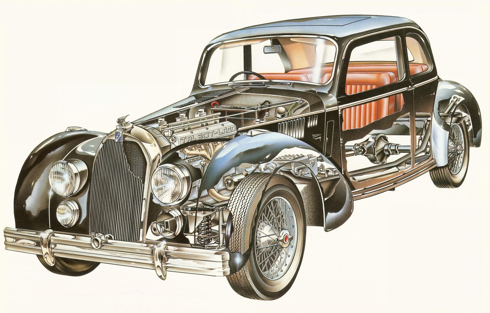 Talbot-Lago-T26-Record-Cabriolet-by-Antem_024.thumb.jpg.cb3206314626ccd93f2472b8d602d472.jpg