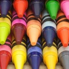 crayons-and-markers-30.jpg.3955466727df3be9b19ed87fb2097dc0.jpg