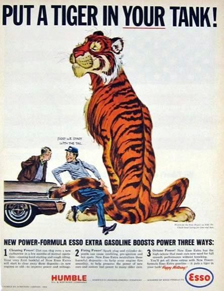 esso-tiger-advert.jpg.bd2f0bb230bb7415f346ae2c09b508bd.jpg