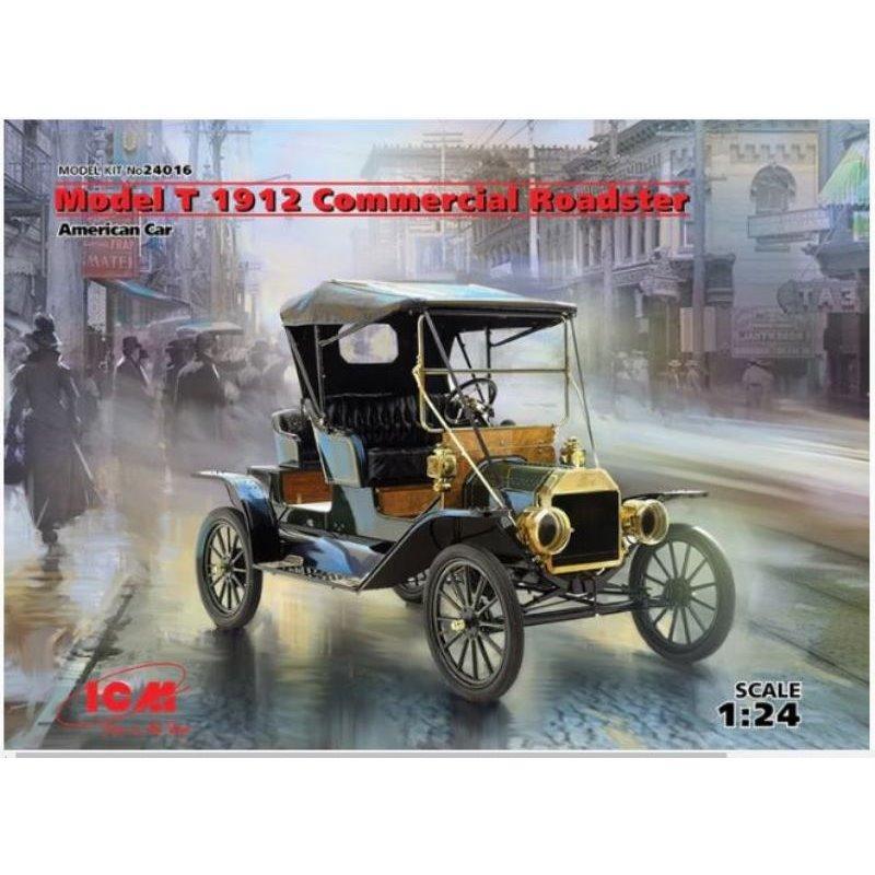 icm-24016-124-american-model-t-1912-commercial-roadster-car.jpg