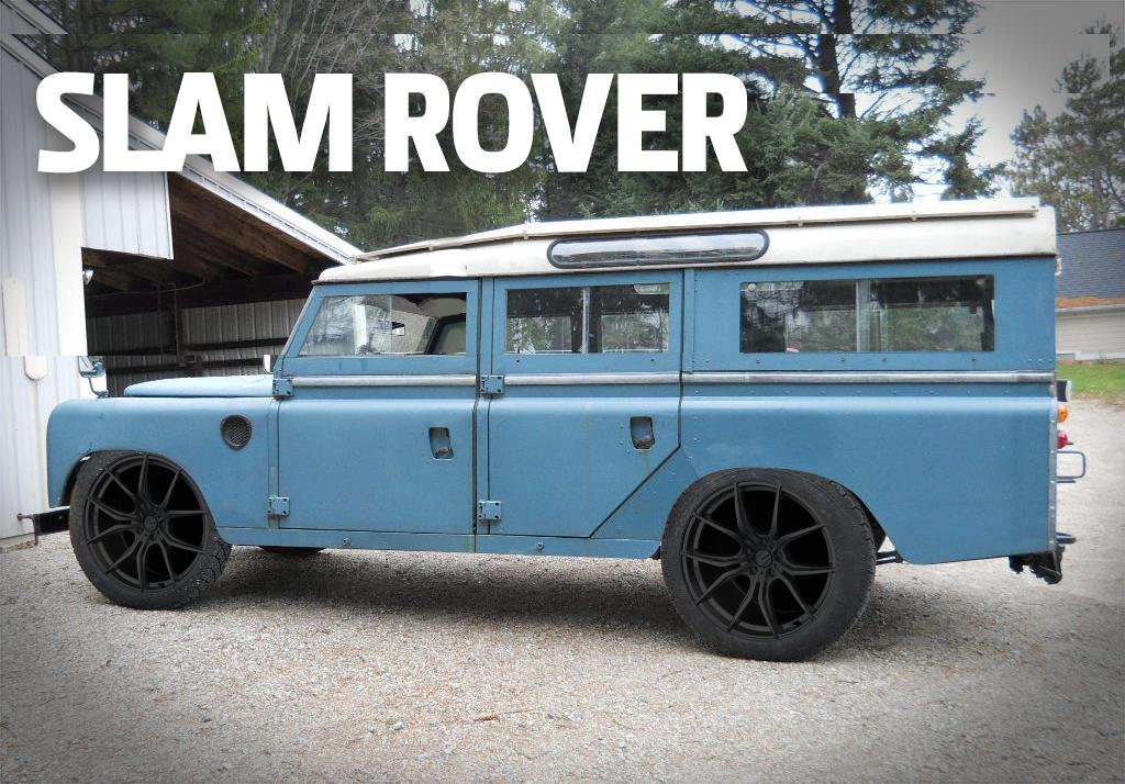 slam_rover.jpg